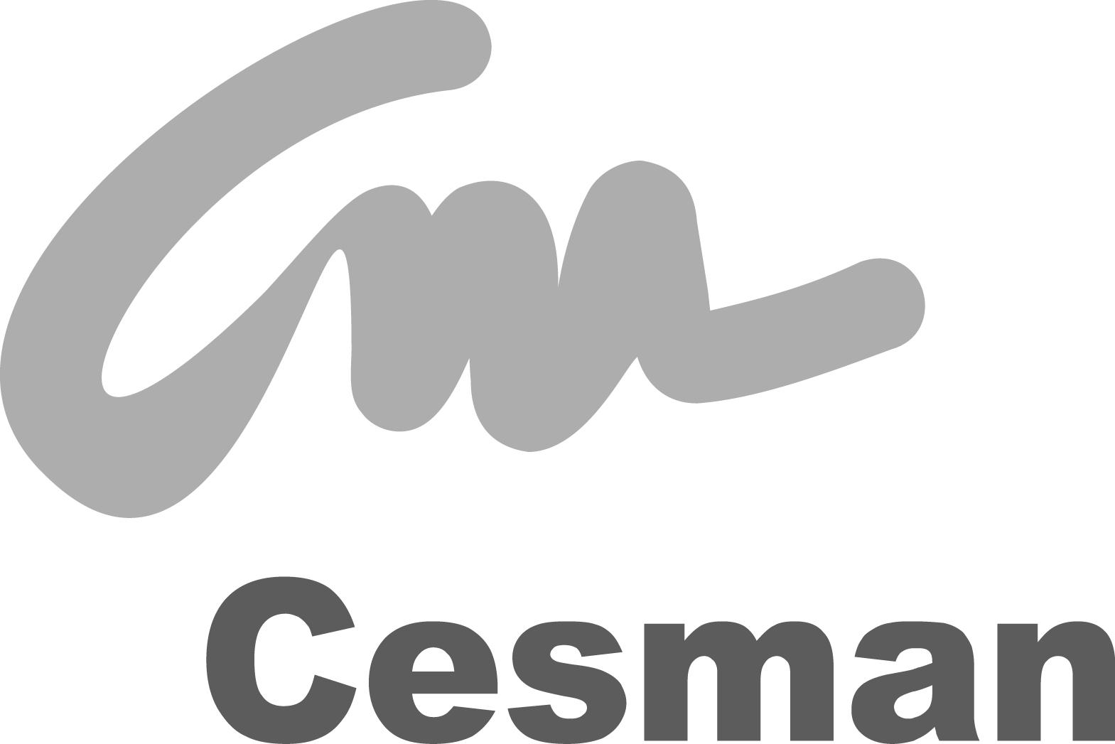 Cesman